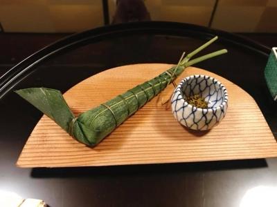12(arashiyama).jpg