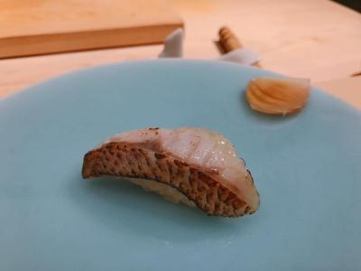 12(sushisyo).jpg