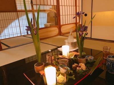 13(arashiyama).jpg
