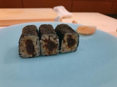 13(sushisyo).jpg