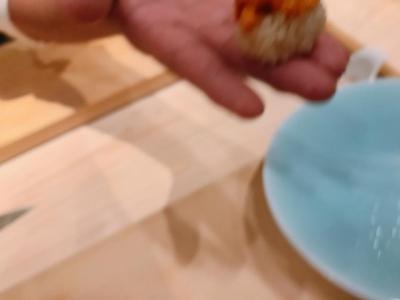 14(sushisyo).jpg