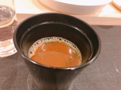 15(sushisyo).jpg