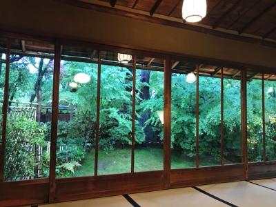 2(arashiyama).jpg