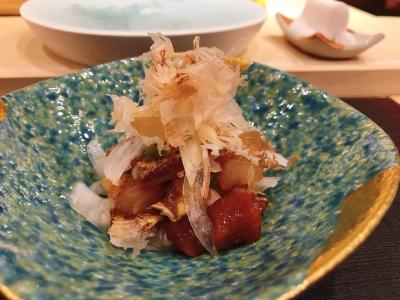 2(sushisyo).jpg