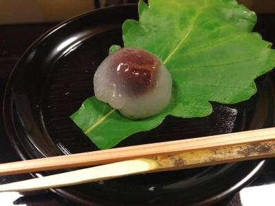23(arashiyama).jpg