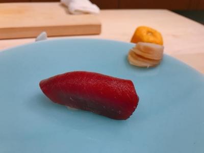 5(sushisyo).jpg