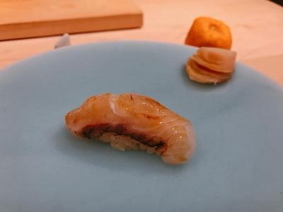 6(sushisyo).jpg