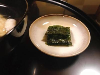 7(arashiyama).jpg