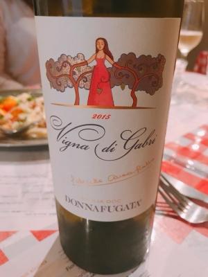wine1(miyake).jpg