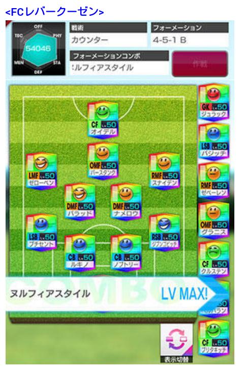 新リーグ1