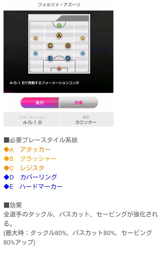 新監督・フォーメーションコンボ追加vol4_3