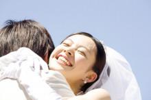 ブライダルエステ アユナタ Ayu-Natah 軽井沢・佐久市・上田市・長野市・松本市などで挙式をあげる花嫁様をもっと美しく