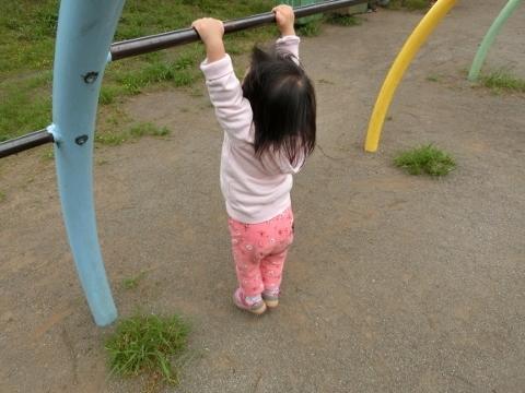 2018-04-07 公園 016 (480x360)