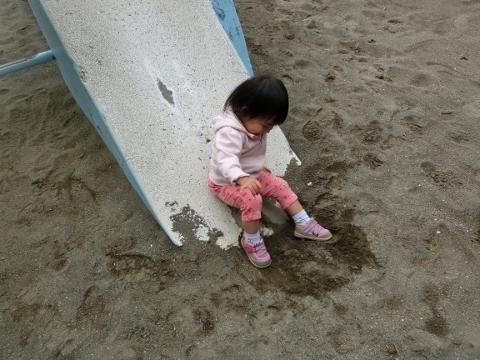 2018-04-07 公園 028 (480x360)