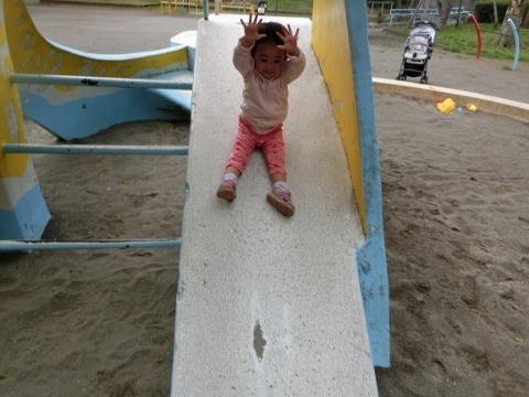 2018-04-07 公園 032 (480x360)