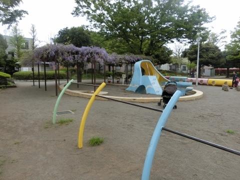 2018-04-07 公園 036 (480x360)