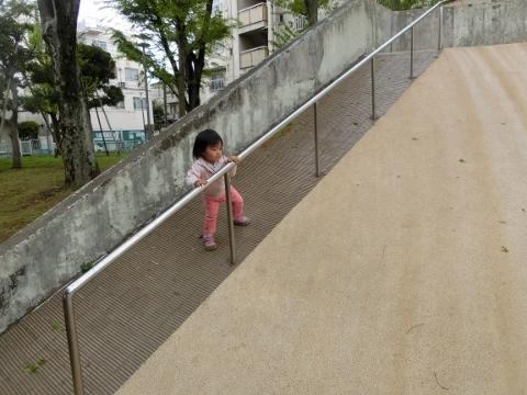 2018-04-07 公園 038 (480x360)