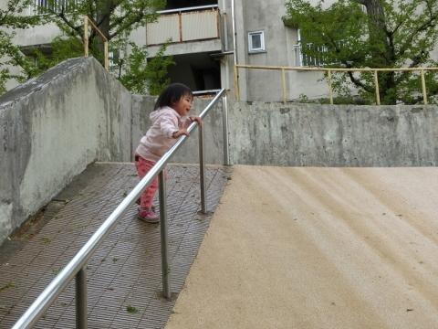 2018-04-07 公園 041 (480x360)