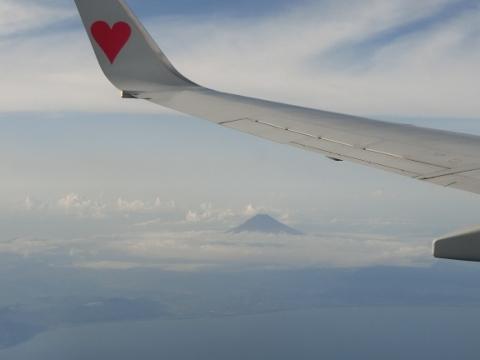 2018-06-07 富士山 003 (480x360)