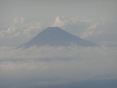 2018-06-07 富士山 004 (480x360)