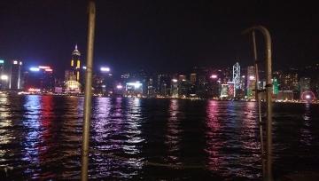 2018-06-09 香港2 003 (360x204)