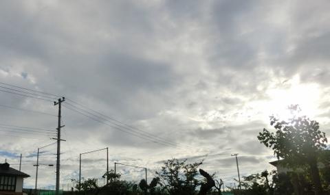 2018-07-08 散歩 002 (480x285)