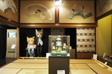 H30041914猫都の国宝展