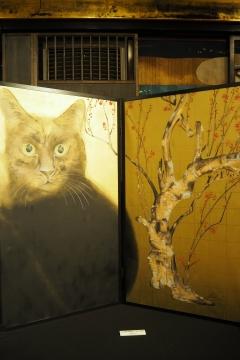 H30041922猫都の国宝展