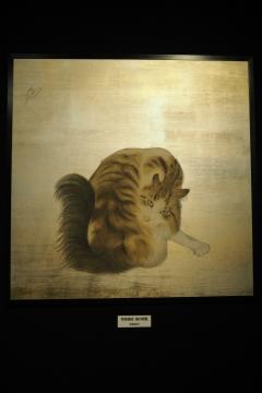 H30041923猫都の国宝展