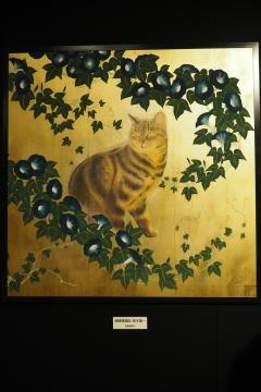 H30041925猫都の国宝展