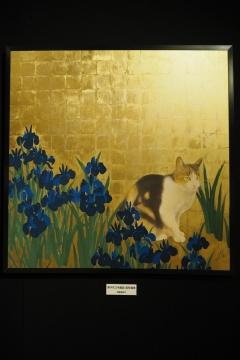 H30041924猫都の国宝展