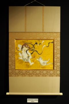 H30041927猫都の国宝展