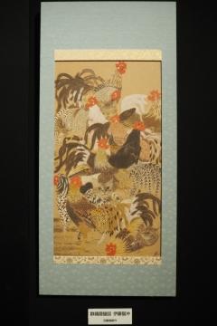 H30041928猫都の国宝展