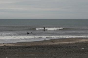 H30051312釣ケ崎海岸散歩