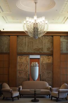 H30060704東京都庭園美術館