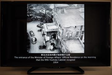 H30060712東京都庭園美術館