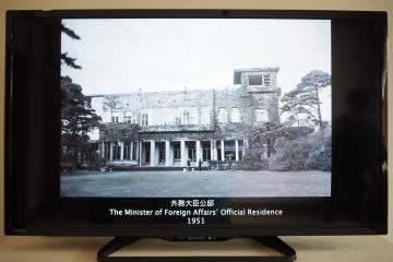 H30060709東京都庭園美術館