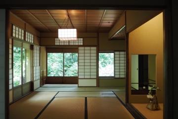 H30060719東京都庭園美術館
