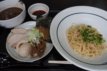 H30062707きん華飯店