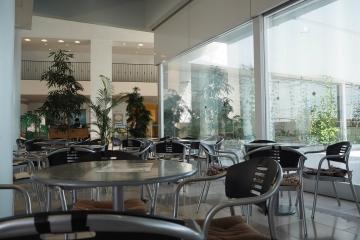 H30063014魚屋カフェ