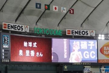 H30070621巨人vs広島