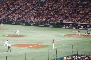 H30070624巨人vs広島