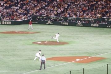 H30070625巨人vs広島