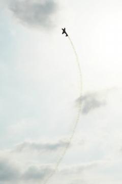 H30052730RedBullAirRace.jpg