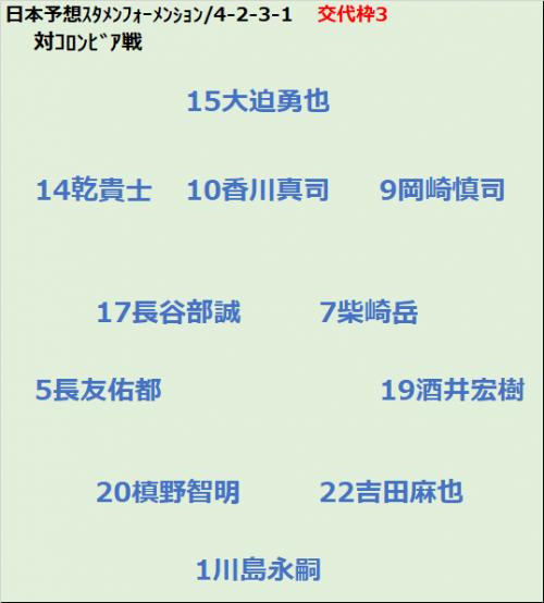 0619譌・譛ャ蜍昴▽_convert_20180619121438