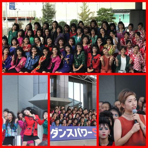 Collage_Fotor0412_convert_20180412075311.jpg