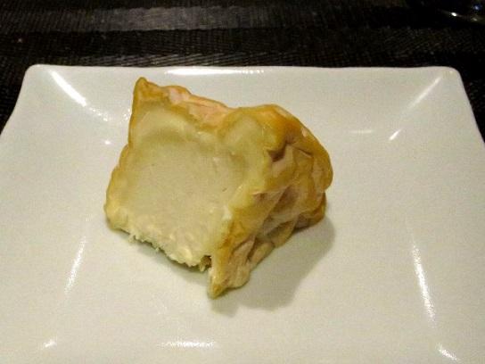 チーズの用語集_酸凝固