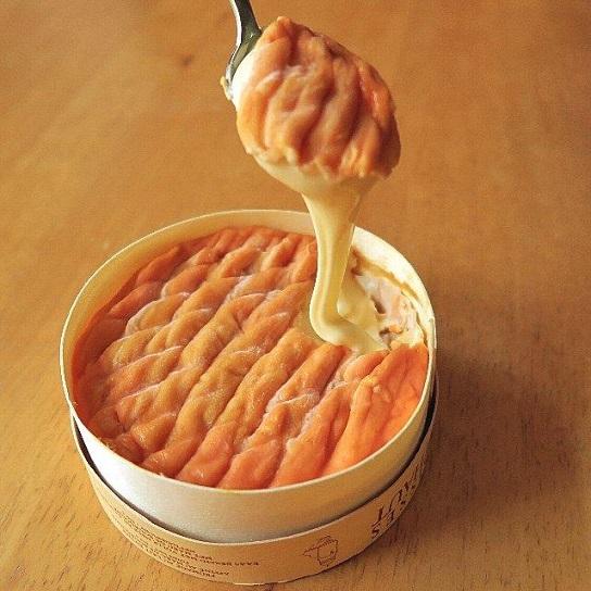 チーズの用語集_ウォッシュタイプ