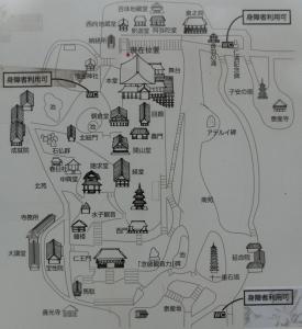 清水寺8-1