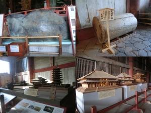 東大寺11